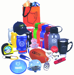 promotional-items-gift-ideas-giveaways-suppliers-manufacturers-corporate-products-pakistan-lahore