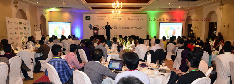 event management planning company organizer planner lahore karachi islamabad pakistan