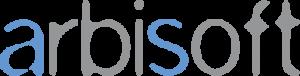 arbisoft-logo