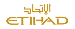 logo-etihad
