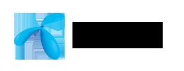 logo-telenor