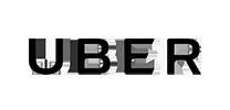 logo-uber