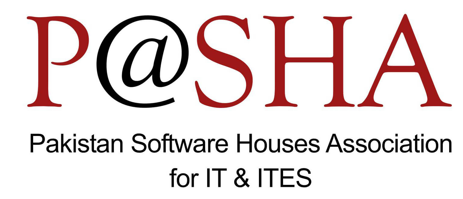 P@SHA'S Annual Conference & ICT Awards