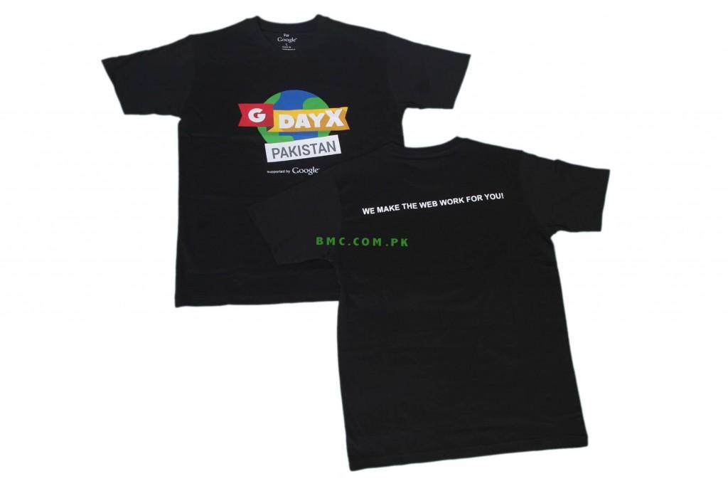 gdayxtshirt1