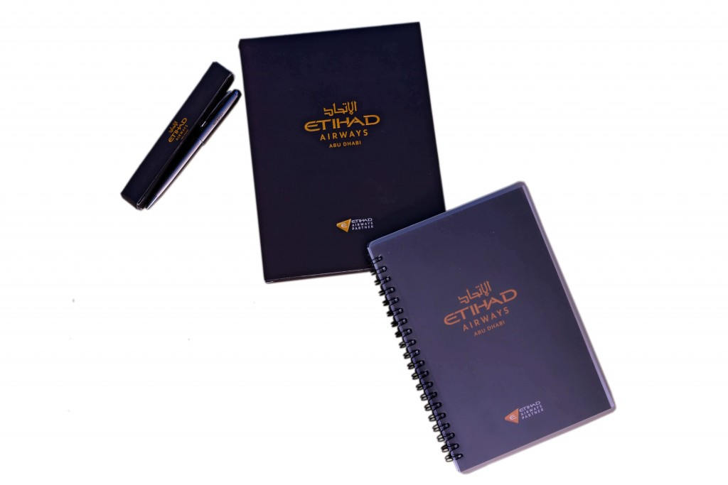 etihad-notebook-1-1