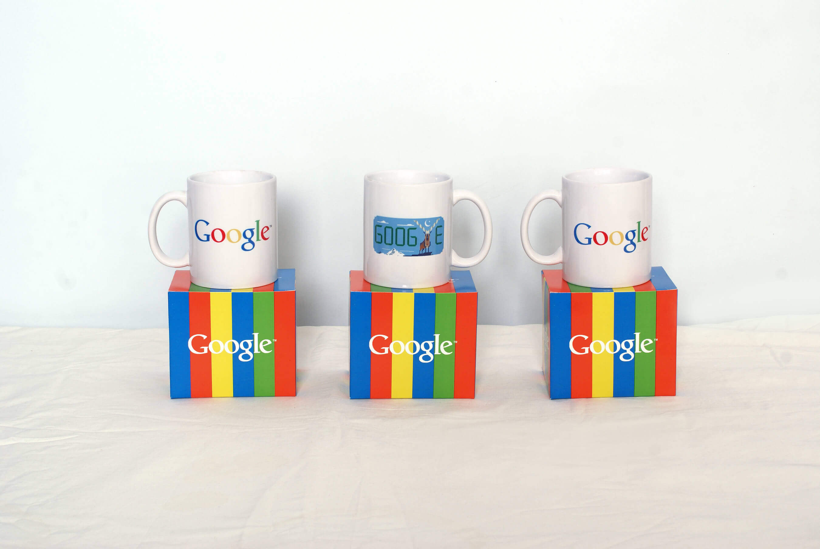 Corporate Gifts Promotional Business Items Giveaways